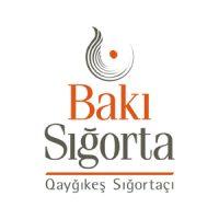 http://rolik.az/wp-content/uploads/2017/12/baki-sigorta-1-200x200.jpg
