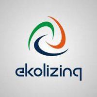 http://rolik.az/wp-content/uploads/2017/12/eklizing-1-200x200.jpg