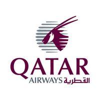 http://rolik.az/wp-content/uploads/2017/12/qatar-200x200.jpg