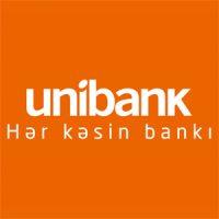 http://rolik.az/wp-content/uploads/2017/12/unibank-logo-3-200x200.jpg
