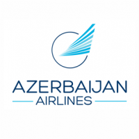 http://rolik.az/wp-content/uploads/2018/05/azerbaijan-airlines-200x200.png