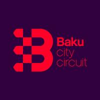 http://rolik.az/wp-content/uploads/2018/05/baku-city-circuit-200x200.png