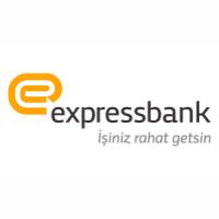 http://rolik.az/wp-content/uploads/2018/05/express-200x200.png
