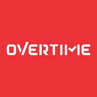 http://rolik.az/wp-content/uploads/2018/05/logo-overtime-logo-200x200.png