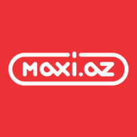 http://rolik.az/wp-content/uploads/2018/05/maxiaz-200x200.png