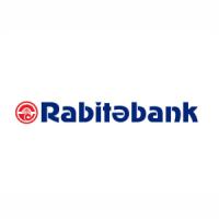 http://rolik.az/wp-content/uploads/2018/05/rabitebank-200x200.png